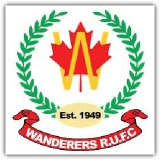Ajax Wanderers Rugby Club - Address and Contact Information